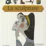 découvertessculpture-fr