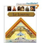 louvre fr