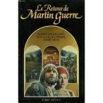 martinguerre-fr
