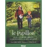 papillon-fr