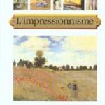 premièreimpressonistes-fr