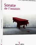sonate-fr