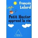 petit hector apprend la vie - fr