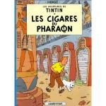 TintinCigaresfr