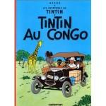 TintinCongoFr