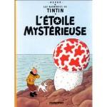 Tintinetoilemystérieuse
