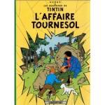 Tintintournesol
