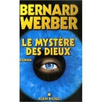 Mystèredieux-fr