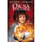 OsakPollock1-fr