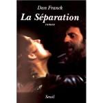 la separation fr