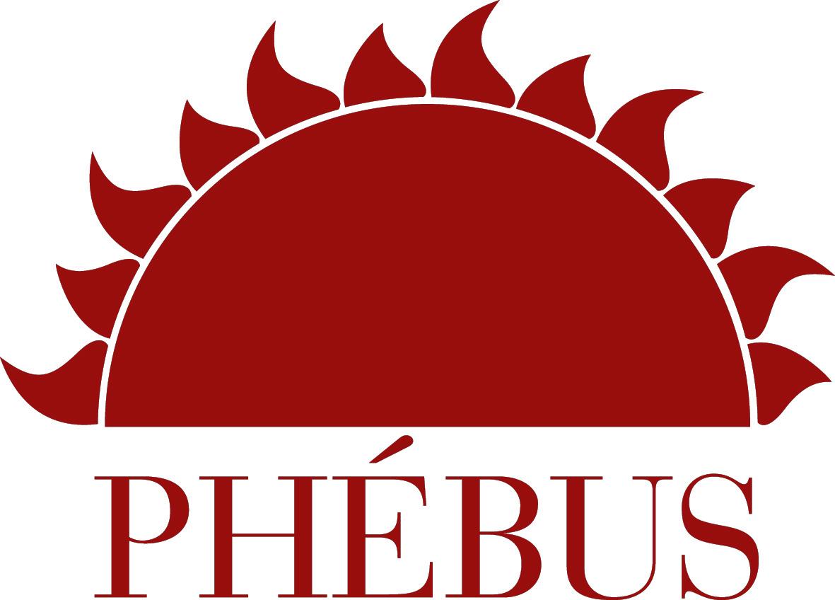 LOGO_phebus