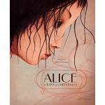Alice-fr