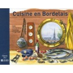Cuisine en Bordelais