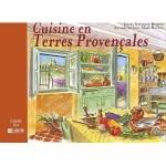 Cuisine en Terres Provençales - fr