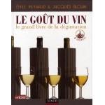 Le Goût du vin - fr