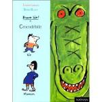 Crocodébile fr