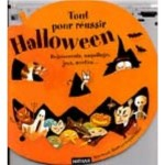 Tout pour réussir Halloween fr