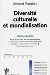 diversiteculturelle-fr