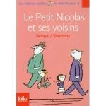 Histoires Inedites du Petit Nicolas Vol.3