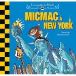 MicMac a NY