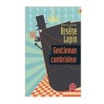 Arsene Lupin Gentleman Cambrioleur fr
