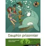 Dauphin prisonnier fr