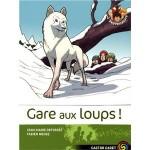 Gare aux loups fr