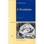 L'erotisme fr