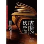 Lordre des livres - Lecteurs, auteurs, bibliotheques en Europe entre le XIVe et XVIIIe siecle fr
