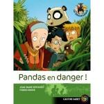 Pandas en danger fr