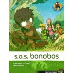 SOS bonobos