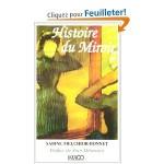 Histoire du Miroir fr