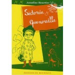 Sidonie Quenouille