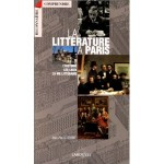La Litterature a Paris fr