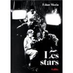Les stars fr