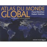 Atlas du monde global fr