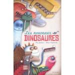 Les nouveaux dinosaures fr