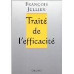 Traité de l'efficacité fr