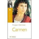 Carmen fr