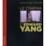 Le cinéma d'Edward Yang fr