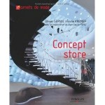 Concept-store - ch