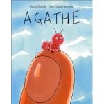 Agathe fr