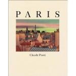 Claude Ponti Paris fr