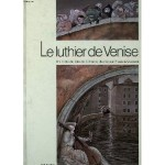 Le luthier de Venise fr
