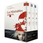 Les Miserables 2013
