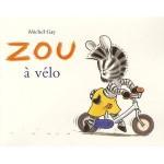 Zou à vélo fr