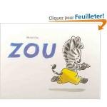Zou fr