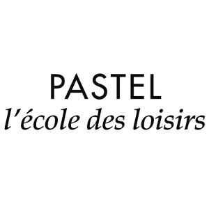logo pastel+ecole loisirs - 300