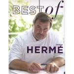 Best of Pierre Herme - fr