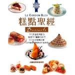 Le Cordon Bleu Desserts ch
